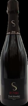 Champagne Erick Schreiber Astral